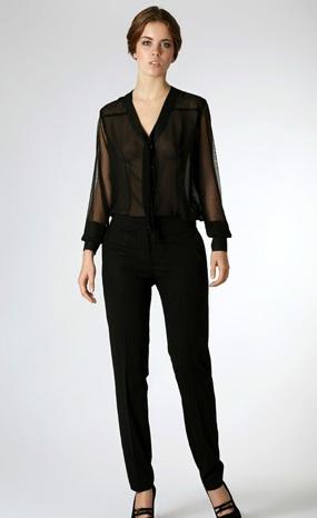 Tags blusas floreadas, faldas casuales, ropa de moda, ropa elegante, ropa estampada, ropa moderna, vestidos casuales, vestidos de gasa