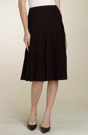 vestidos cortos para oficina