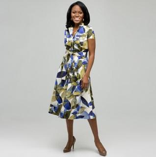 vestidos para madres de la nova
