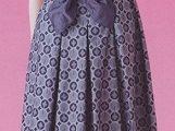 Coquetos vestidos de fiesta