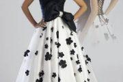 Vestidos para boda civil (modelos nuevos)