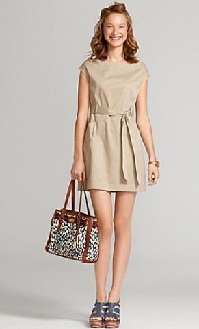 vestidos fiesta 2012