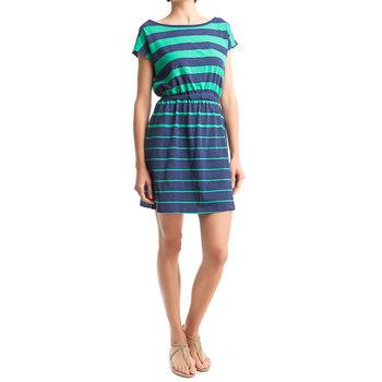 vestidos cortos frescos