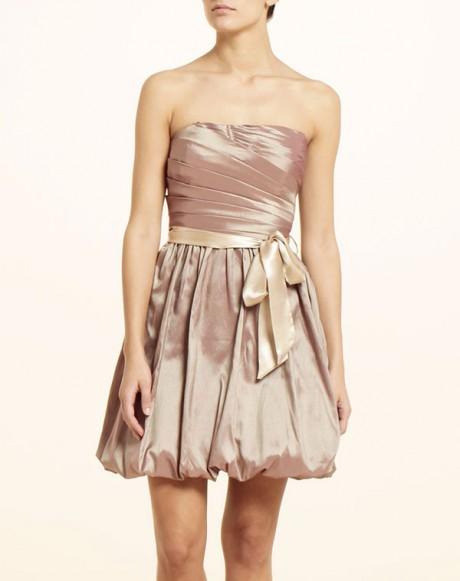 vestidos para bodas de día