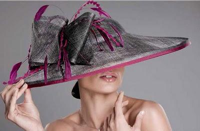 complementos de moda 2012