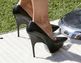 zapatos de fiesta de verano