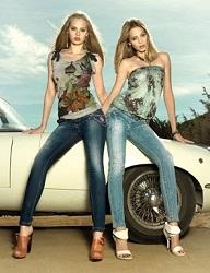 modelos de blusas femeninas