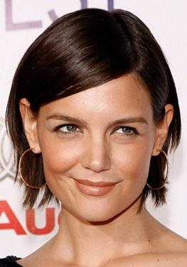 peinados según la forma del rostro