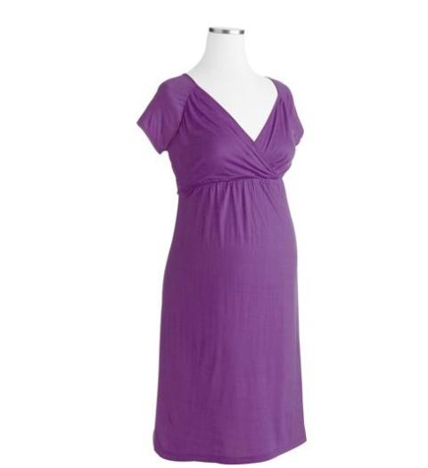 vestidos sueltos