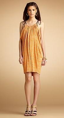 vestidos elegantes y sencillos