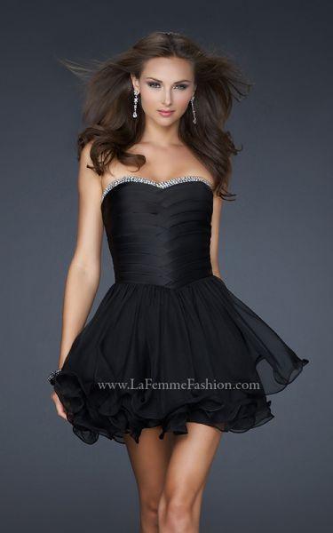 vestidos cortos sexys