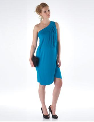 moda para embarazadas 2012