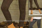 Ropa moderna y atractiva para mujeres de moda 2012