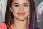 Maquillaje para ojos 2012