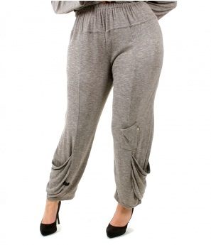 pantalones gorditas