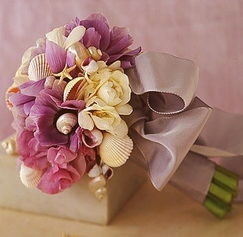 de novias ms esto tenemos muchos modelos de ramos de novia lindas preciosas flores algunas rosas que son mucho ms elegantes