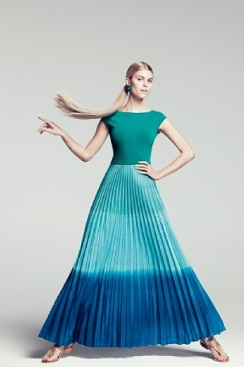 ropa moderna 2012