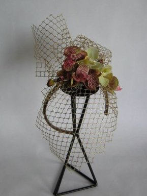 sombreros lindos para fiestas