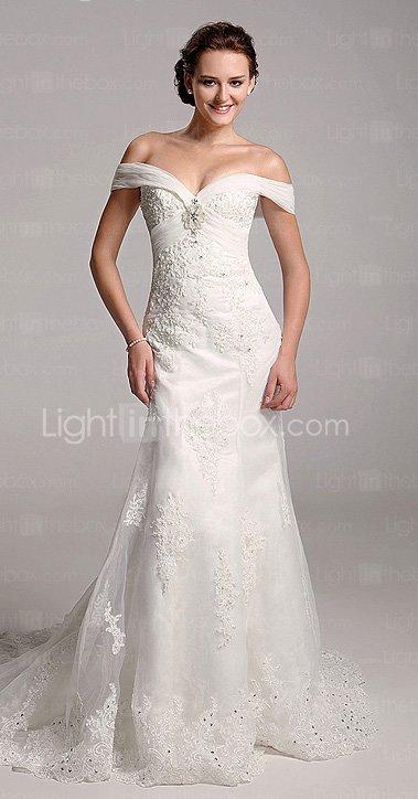 comprar vestidos de novia en méxico | aquimoda