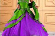 ¡¡Fotos de vestidos para fiesta de 15 años que te harán soñar!!