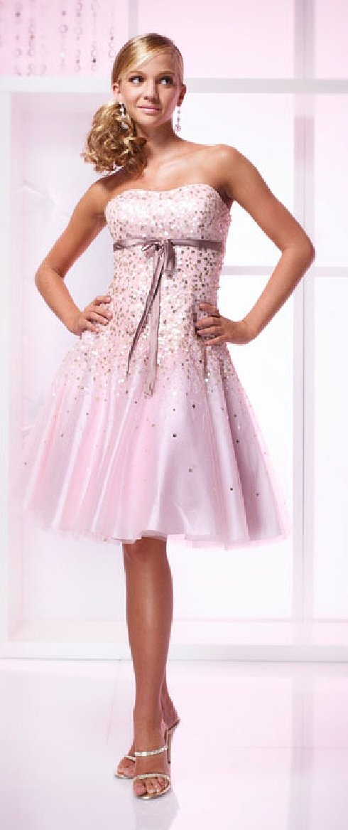 Fotos de vestidos de 15 años: fiesta de quinceaños inolvidable ...