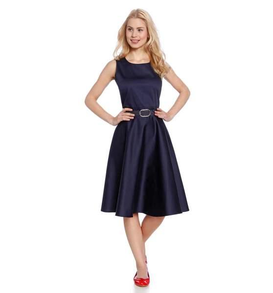vestidos coloridos de verano 2012