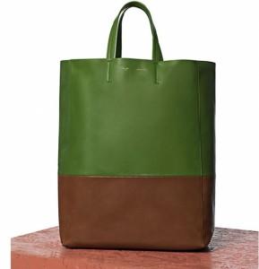 bolsos de primavera 2012