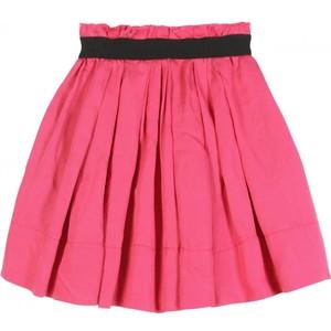 faldas de colores
