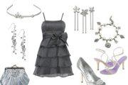 Tipos de looks de moda mujeres 2012