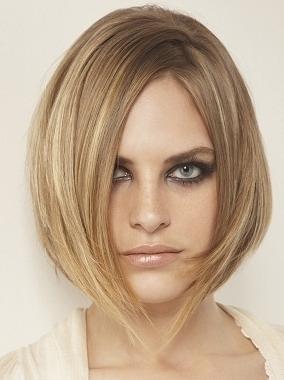 estilos de corte para cabello corto
