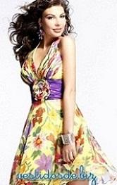 moda casual y moderna 2012