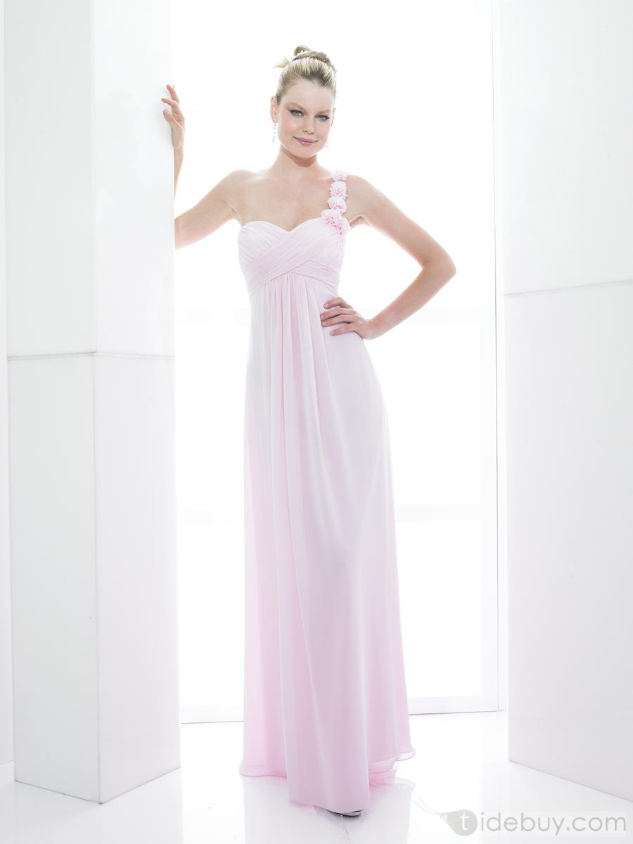 vestidos modernos de fiesta