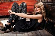 Las mejores tendencias de la temporada de moda 2012