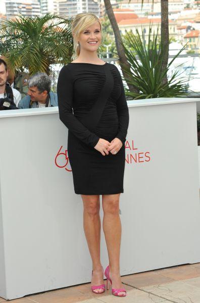 looks embarazadas 2012