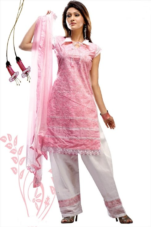 comprar vestidos india