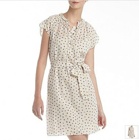 vestidos para chicas