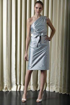vestidos informales gorditas