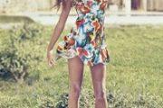 Tendencias de moda para el 2013