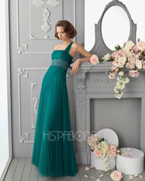 vestidos de temporada 2013