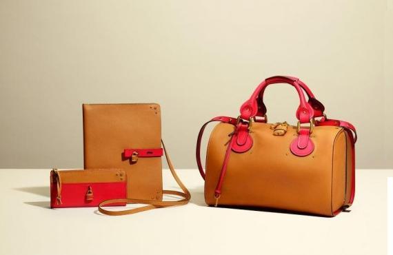 maxibolsos de moda verano 2012