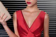 Perfectos vestidos cortos para fiestas 2013