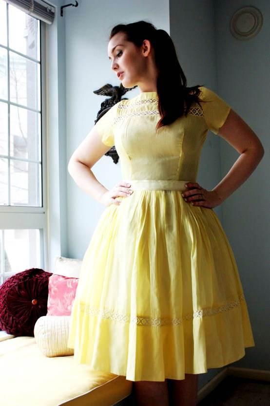 vestidos formales para gorditas
