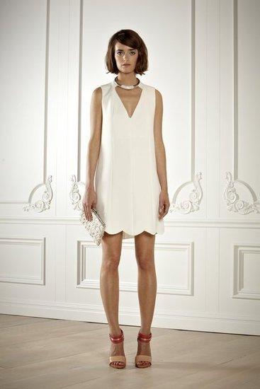 vestidos de verano 2013