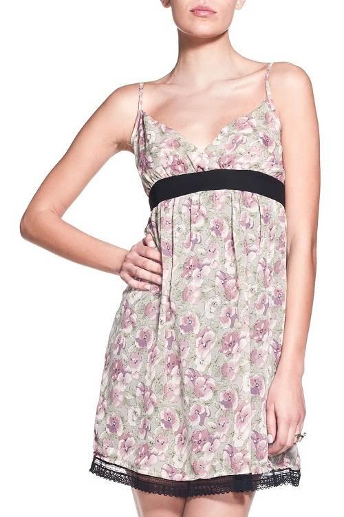 vestidos ligeros de verano