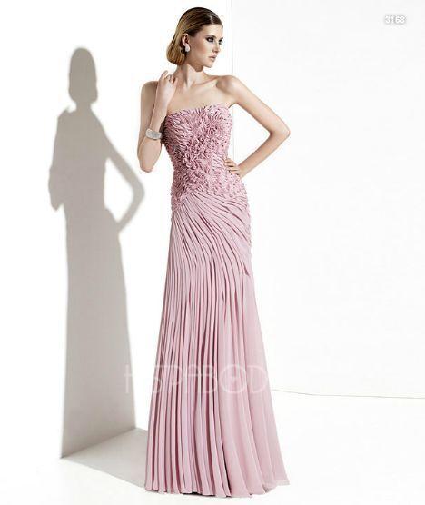 vestidos femeninos de moda