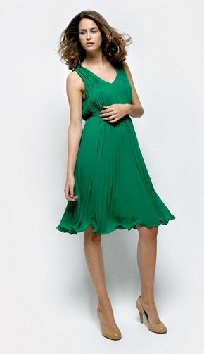 vestidos de fiesta de verano