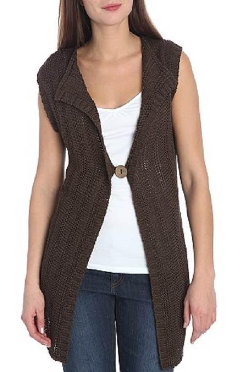 chaquetas modernas para mujer