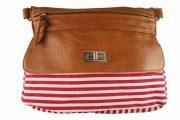 Variados modelos de bolsos de la moda verano 2012