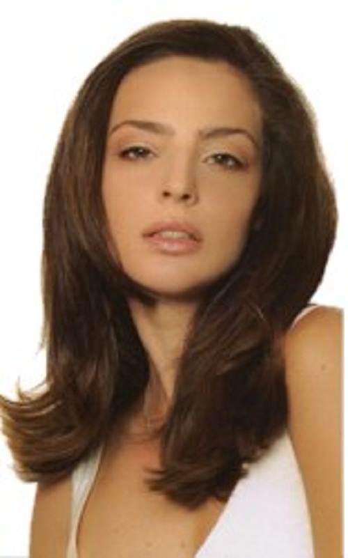 cortes de cabello mujer