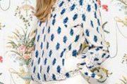 Conjuntos de ropa moderna para chicas jóvenes